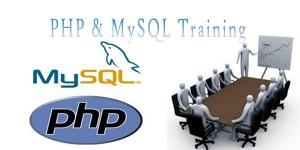 PHP training Kolkata