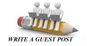 Writing Quality Guest Posts will Bring Traffic | SSCSWorld Blog