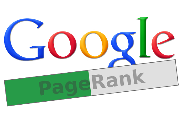 Is PageRank Important ?